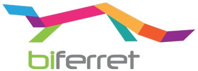 bi-ferret-logo
