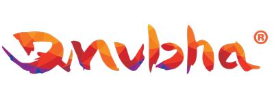 onubha-logo