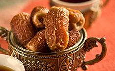 Robi Iftar Campaign